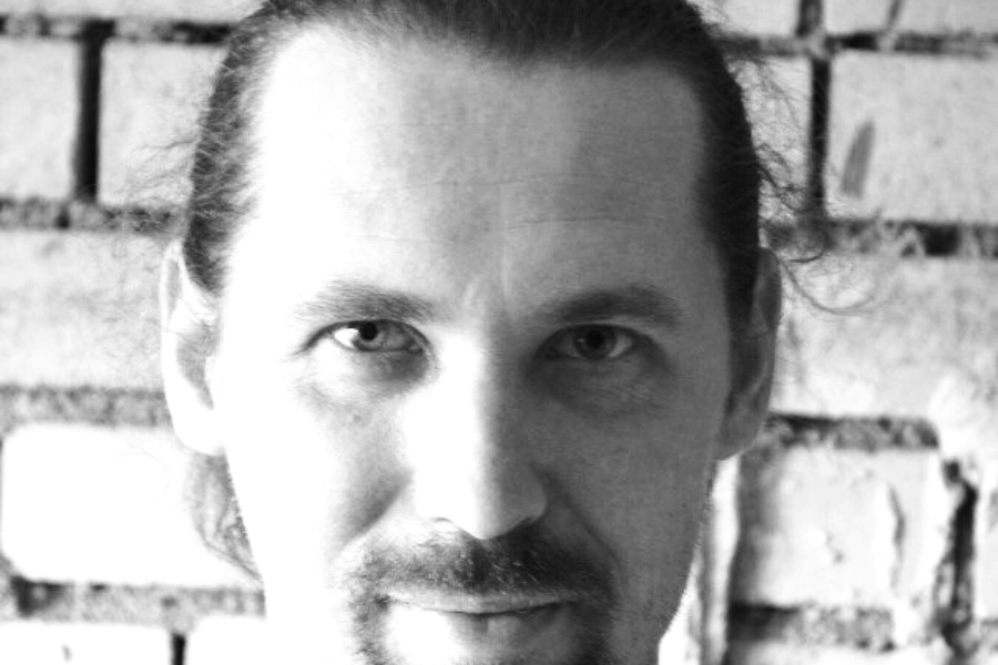 Сергей Лавор