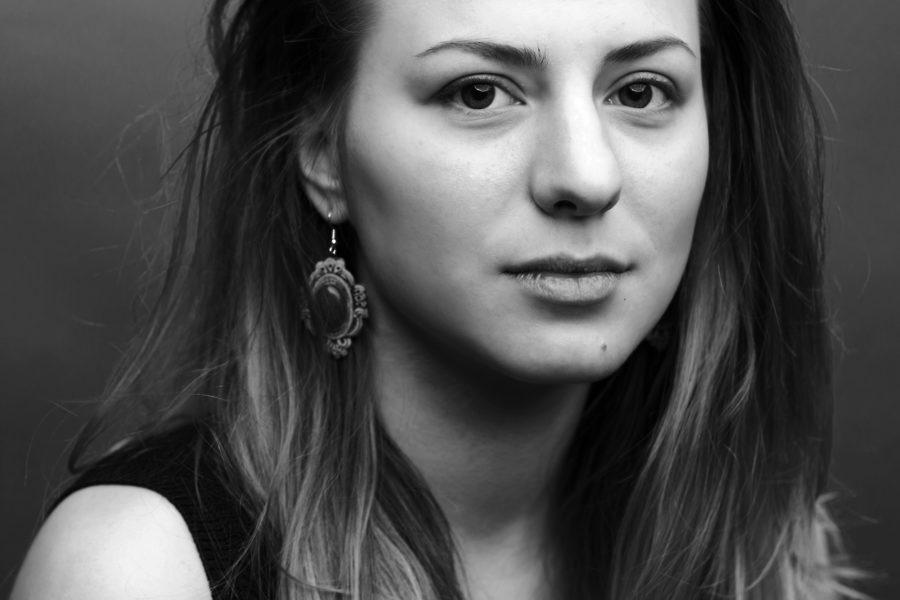 Даниэла Климчук